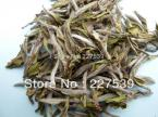 wt12 Factory direct sale Chinese Fujian Fuding white tea white peony tea loose original most natural and healthy tea