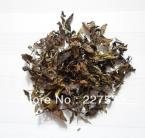 wt13 Sale China Fuding white tea new tea factory direct tribute eyebrow white tea loose tea 500g