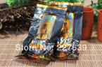 Black Oolong tea 10 small bags 70g for trial order fat cut tea reduce weight medicine tea hwl02