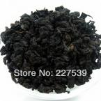OT22 clear oil fat black oolong tea 250g slimming tea fragrant black tieguanyin Half fermentation