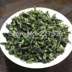 On sale China Tea 100g Tie Guan Yin tea,Fragrance Oolong,Wu-Long, Tieguanyin