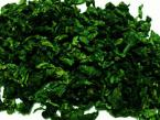OT06 fresh tieguanyin tea flavor tieguanyin tea premium tie guan yin Oolong tea 500g healthy tea