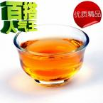 TC01 Small tea cup glass high temperature resistant transparent kung fu tea cup kung fu tea istikan office cup