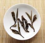 50g Premium Organic White Peony Tea White TeaNatural Fuding Bai Mu Dan