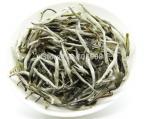 50g Nonpareil Organic White Peony Tea White Tea*Natural Fuding Bai Mu Dan