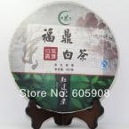 2010 Year White Tea*  Aged  Organic  Bai Mu Dan 50g  Loose Sample