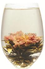 "1kg Variety Of Colors"" Blooming Flower Tea/Art Tea"