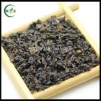250g Black GABA Oolong Tea*Supreme Organic Taiwan High Mountain GABA Tea