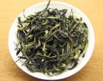 100g Nonpareil Feng Huang Choushi *Rice Flower Flavour Phoenix Dan Cong Oolong Tea