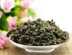 250g New Arrival Tie Guan Yin  Oolong Tea*Spring Oolong Tea