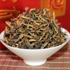 Newcoming 2015 Yunnan YaXinYuan 120g Fengqing Dian Hong Red Tea Kung Fu Black Tea