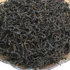 China Keemun Black Tea 100g AnhuiHuangshan Qi Men Hong Cha Blacck Tea Chinese Premium Qimen Red Tea