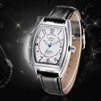 Победитель часы мужские часы люксовый бренд 2016 автоматическая свободного покроя мужские механические часы для мужчин часы наручные часы Relogio Masculino