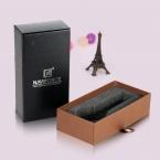 Новый Naviforce календарная часы Box Execellent красивая крепкий слайд три-ящика часы чехол элегантной подарочной коробке многофункциональный ящик для хранения