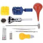 16 в 1 ремонт часов для инструментов чехол открывалка ссылка для удаления весной панель инструментов