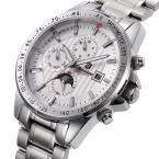 Bestdon спортивные часы мужчины люксовый бренд relogio masculino военные мужские автоматический self-ветер часы relogios мужские часы