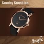 Bestdon бренд сапфир циферблат simple стиль мужчины кварцевый часы свободного покроя кожа ремешок часы наручные часы вилочная часть часы