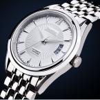 Bestdon тег женщины платье часы дамы горный хрусталь MIYOTA роскошь часы кристалл полный нержавеющая сталь наручные часы