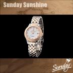 Bestdon бренд женщины платье кварцевый часы фантастика хронометрист золото нержавеющая сталь дамы часы