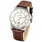 Bestdon бренда кварцевые часы роскошный ограниченным тиражом мужчины кожаный ремешок часы платье наручные часы мужские дизайнер лучший