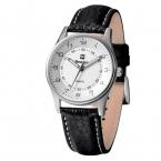 Bestdon женские кварцевый часы мода женщины и мужчины платье элегантные женские наручные часы relogio feminino женский часы