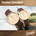 Bestdon бренд современный персонализированные кварцевые casuall бизнес-часы классический мужчины кожаный ремешок часы веселые уникальный наручные часы