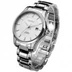 Bestdon бренд автоматическое self-ветер часы механический мужские полный сталь дизайнерские часы наручные часы роскошь платье для мужчины