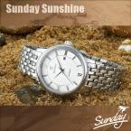 Bestdon классический бизнес meccanico парни весь стали self-ветер часы мужчины металлические изделия люксовый бренд дизайн мужской часы
