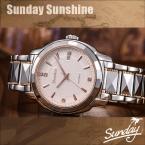 Bestdon автоматические механические современные часы для мужчин часы королевский классический топ люксовый бренд часы фэнтези наручные часы