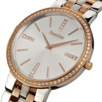 Bestdon кварцевый часы влюблённые женщины часы мужчины наручные часы мужские часы валентина подарки часы 42cx