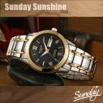 Kassaw часы мужчины роскошь марка погружения мужские наручные часы золото вилочная часть свободного покроя часы часы relogio masculino