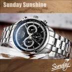 Kassaw начало люксового бренда мужчины полный стали автоматическая механические наручные часы self-ветер relogio masculino часы мужчин 2016