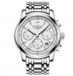 2016 kassaw человек часы мода наручные часы бизнес лучший бренд известный автоматические механические свободного покроя gentelman ежедневно люкс классический