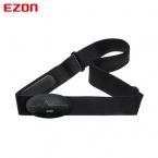 Ezon сердечного ритма работает с энергичные спорт часы пульсометр измерительный прибор E1