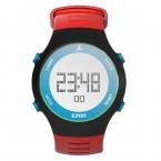 Ezon модель взрыва мужские цифровые часы водонепроницаемый аналого-цифровой дата день сигнализация открытых площадках кварцевые наручные часы военные / L008