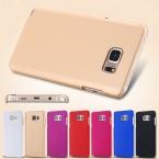 Чехол для Samsung Galaxy Note 5 N9200, note 5 приталенный Capas Colorful живопись жёсткая защитный чехол золото заморожено телефонов чехол FLM