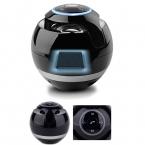 Bluetooth портативный мини-мяч G5 спикер, Беспроводной громкой связи TF FM радио встроенный микрофон mp3-сабвуфер беременна parlantes мяч