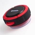 Ip65 водонепроницаемый беспроводная связь Bluetooth колонки C6 высокое качество стерео звук ящик Caixa де сомов портативный альто Falante для телефона