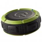 Pro водонепроницаемый беспроводной NFC портативный автомобильная акустика, Иво F1 hi-fi стерео звуковой ящик, Caixa De сом портативный альто Falante