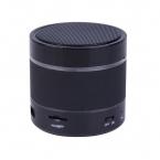 Из светодиодов световой красочный Bluetooth динамик беспроводной MP3 плеера компьютер телефон bluetooth-спикер громкоговорители
