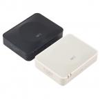 Nfc аудиосигнала для звуковой системы / bluetooth-приемник / самые динамики NFC - включен Bluetooth HD