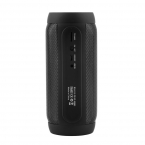 2 x 3 Вт прохладный портативный мини-красочные Bluetooth динамик встроенный из светодиодов FM NFC оптовая продажа