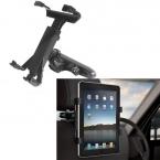 Malloom 2016 универсальное заднее сиденье подголовник держатель для iPad 2 / 3 / 4 5 мини-размер все 7 - 13 дюймов планшет пк продажи товары # LYMA15