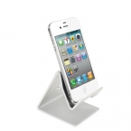 Горячая распродажа универсальный сотовый телефон настольный держатель для планшет ipad iPhone планшет держатель бесплатная доставка Yay