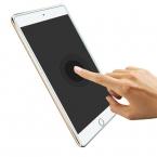 Закаленное Стекло Экрана для ipad 2 3 4 Защитная Пленка Для iPad Мини 1 2 3 Air 1 2 Для Экрана Таблице протектор