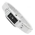 Kimio известный бренд дамы мода роскошные часы прямоугольник аналоговый кварцевые часы женщины montre роковой де мульти-марка relojes mujer 2015