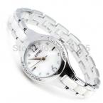 Relogio feminino женские Наручные Часы оригинальный бренд часы для женщин montre femme де марка женские Часы бесплатная доставка