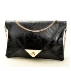 горячая акция Конверт клатч сумка плеча мешок-женщины pu кожаные сумки A40-246