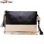 Моде звезда  из натуральной кожи кисточкой сумки сумка сумка день клатч цепь сумка женщины муфты K80766