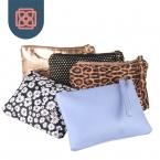 Мода Путешествия Косметические сумки Женщины необходимые предметы или услуги Дизайнер макияжа сумка туалетные сумки организатор косметичка сумки женские кошелек женский